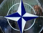 Przedstawiciel Rosji w NATO: Moskwa odpowie na umacnianie się Sojuszu