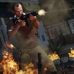Przedstawiciel studia Rockstar o porzuconych dodatkach fabularnych do GTA V
