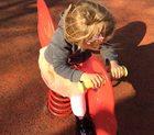 Przedszkolanka znęcała się nad dzieckiem. Usłyszała zarzuty