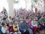 Przedszkole ma lepszy wpływ na dziecko niż niania /RMF