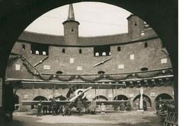 Przedwojenny Kraków. Najpiękniejsze fotografie