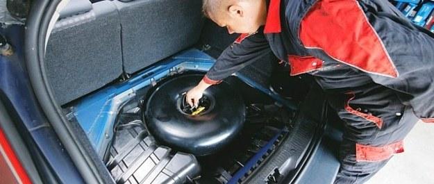 Przegląd instalacji gazowej - kontroluj ją regularnie