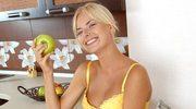 Przegląd najpopularniejszych diet odchudzających