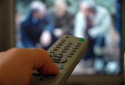 Przejście na telewizję cyfrową to w Polsce nadal fikcja | fot. Sem Rox /stock.xchng