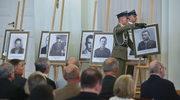 Przekazano noty identyfikacyjne 22 ofiar terroru niemieckiego i komunistycznego