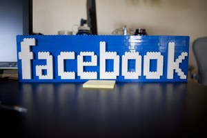 Przeklejanie postów na Facebooku dostępne dla wszystkich