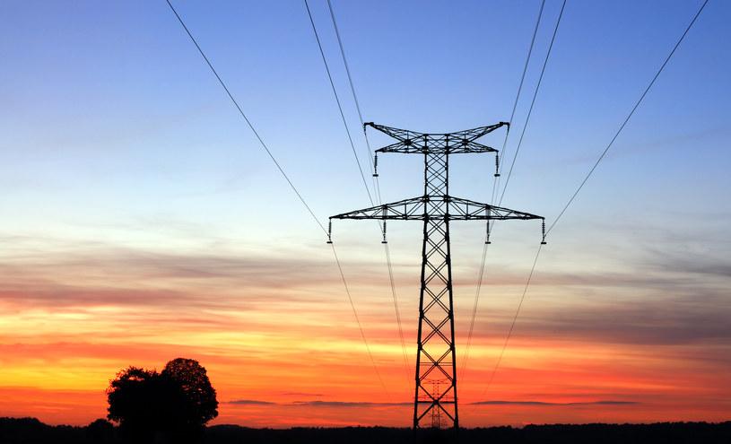Przełom w sprawie rynku energii w Unii Europejskiej /Laurent Renault /© Glowimages