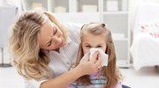 Przełom w walce z infekcjami uszu, gardła i nosa