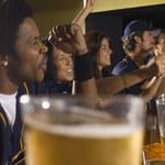 Przełomowe badania - alkohol nawet w małych ilościach może szkodzić