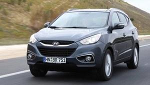 Przełomowy SUV Hyundaia. Czy zagrozi VW Tiguanowi?