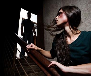 Przemoc domowa w rodzinie. Jak z nią walczyć?