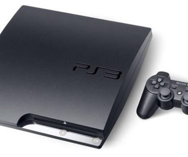 Przenieś numer do Plusa, a dostaniesz 6 miesięcy abonamentu gratis i konsolę PS3 za 3 zł