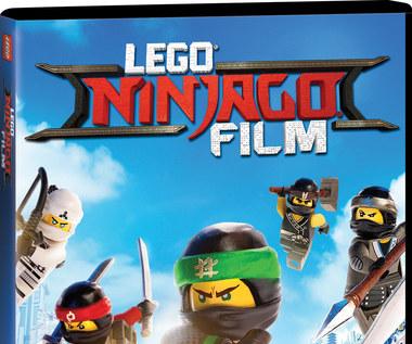 Przenieś się do krainy Ninja