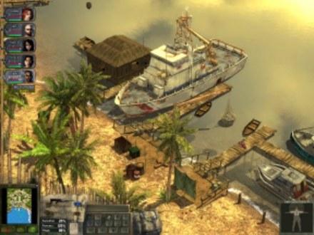 Przeniesie tytułu w 3D dosłownie dodało grze nowego wymiaru /INTERIA.PL