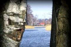 Przepiękne Węgorzewo, czyli Mała Kraina Wielkich Jezior