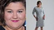 """""""Przepis na życie"""": Dominika Gwit zapewnia, że dieta to nie kara..."""