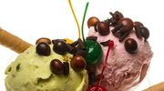 Przepisy na pożywne smakołyki dla ochłody