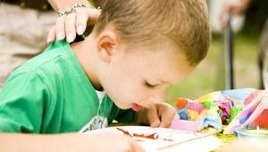 Przepisy na ulubione potrawy dzieci