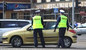 Przepisy o ruchu drogowym będą zmienione z myślą o kierowcach?