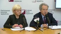 """""""Przepisy układał mały Kazio"""". PKW krytykuje planowane zmiany w ordynacji wyborczej"""