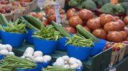 Przerażające dane Komisji Europejskiej: Rocznie marnujemy żywność wartą 143 mld euro