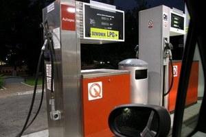 Przesiadka na diesla czy gaz?