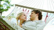 Przeszkody w bliskości: Naprawianie partnera