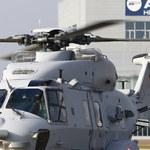 Przetarg na helikoptery dla polskiej armii. Airbus Helicopters analizuje zaproszenie