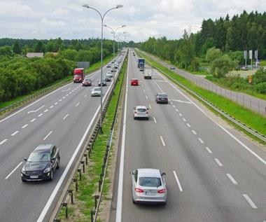 Przetarg na nowy odcinek drogi S6. Będzie miał 10 km