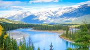 Przewodnik po Kanadzie - zwiedzanie, atrakcje, zabytki