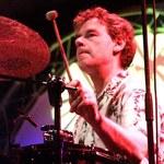 Przewodnik rockowy: Bill Bruford. Arcymistrz na emeryturze