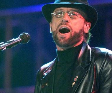 """Przewodnik rockowy: Maurice Gibb, """"ofiara"""" Johna Lennona"""