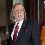 Przewodnik rockowy: Rick Wakeman. Płodny 65-latek