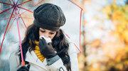Przeziębienie pokonaj naturalnie