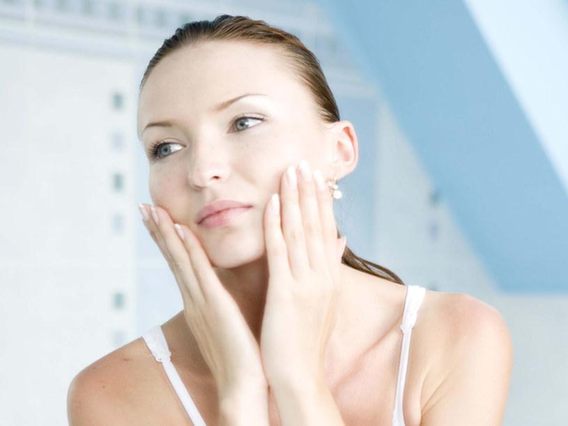 Przy kosmetykach wyłącznie z naturalnych składników, odpowiednie opakowanie to połowa sukcesu  /© Bauer