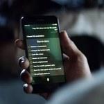 Przy pomocy ultradźwięków można przejąć kontrolę nad smartfonem