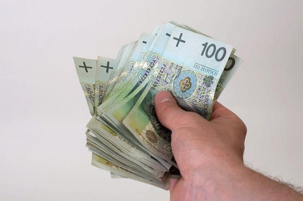 Przy sprzedaży auta trzeba będzie zapłacić podatek / Fot: Franek Mazur /Reporter