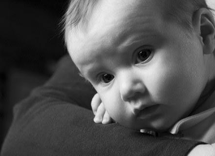 Przyczyn bólu głowy u dziecka może być co najmniej kilka /ThetaXstock