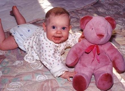 Przyczyną tzw. śmierci łóżeczkowej niemowląt jest nieprawidłowe funkcjonowanie nerwu błędnego /RMF/INTERIA.PL