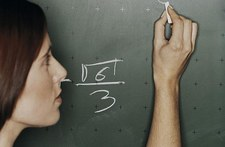 Przydatne wzory matematyczne (część II)