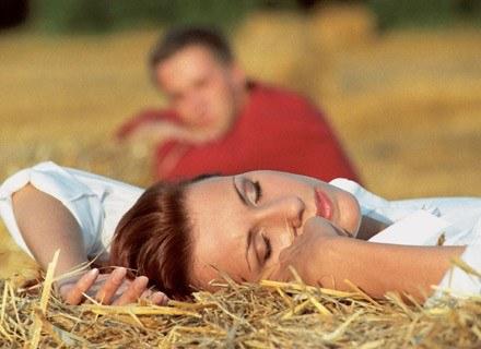 Przygotowaliśmy plan letniego wypoczynku dla różnych typów mam. /ThetaXstock