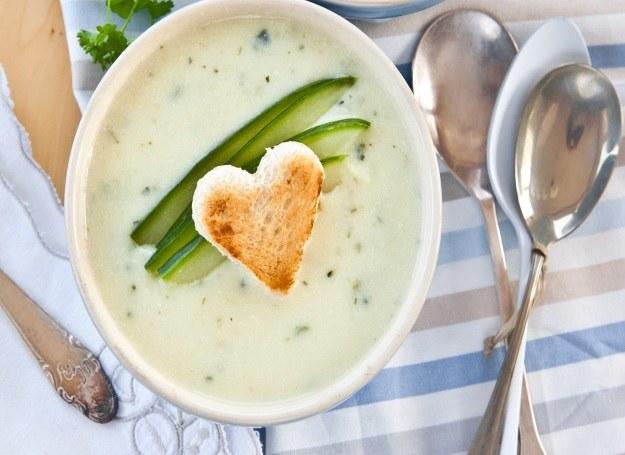 Przygotuj dla swojej mamy wyjątkowy jadłospis pełen smaków i ...miłości /materiały prasowe