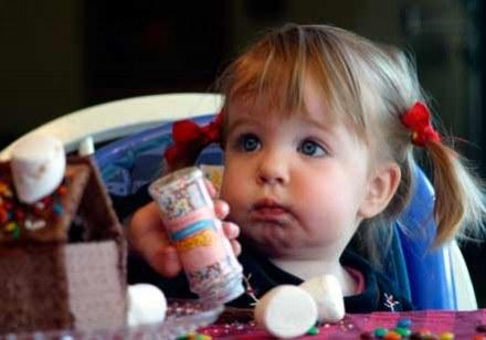 Przygotuj dziecko na wizytę w restauracji /ThetaXstock