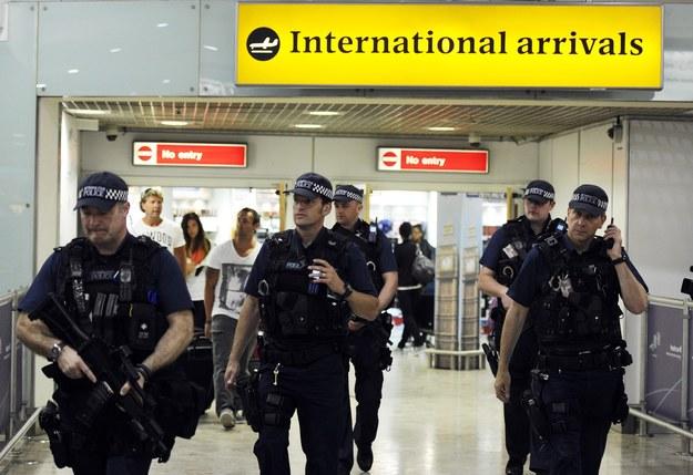 Przygotuj się na zaostrzone kontrole na lotniskach
