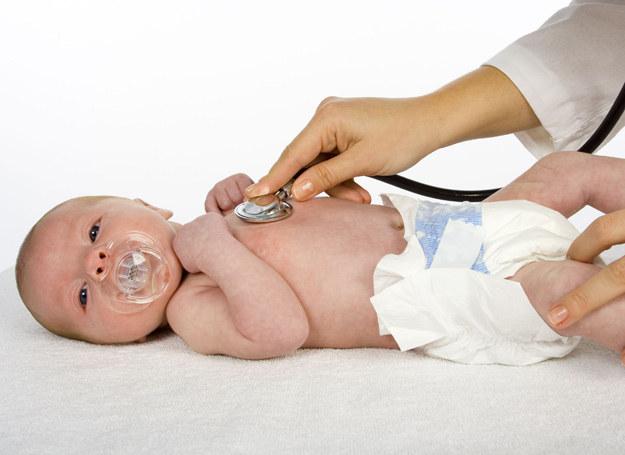 Przygotuj sobie listę pytań do lekarza przed wizytą /©123RF/PICSEL