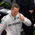 Przyjaciel Schumachera: Nie mam dobrych informacji o jego zdrowiu