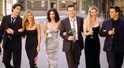 """""""Przyjaciele"""": Edycja jubileuszowa na 20-lecie kultowego serialu"""