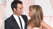 """""""Przyjaciele"""": Jennifer Aniston szykuje się do roli mamy?"""