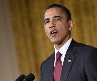 Przyjazd Obamy do Polski może stać się okazją dla terrorystów