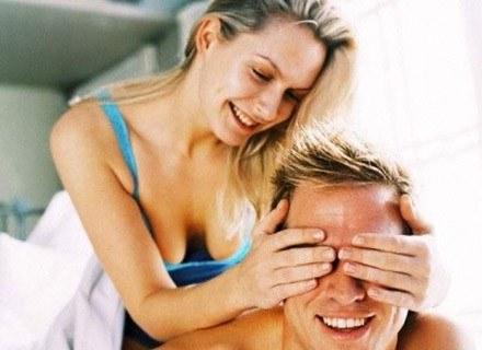 Przyjaźń z seksem w tle - czysta przyjemność czy pomyłka /INTERIA.PL